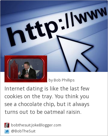 what is internet dating like Online dating dangers  i had a good 6 months of online dating experience and i would like to share all the horror stories that i have had so far: 1.