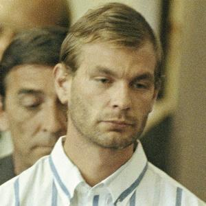 the shrine of jeffrey dahmer pdf free