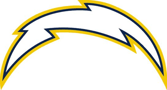 San Diego Chargers Jokes 129 Jokes By Professional