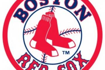 Boston Red Sox