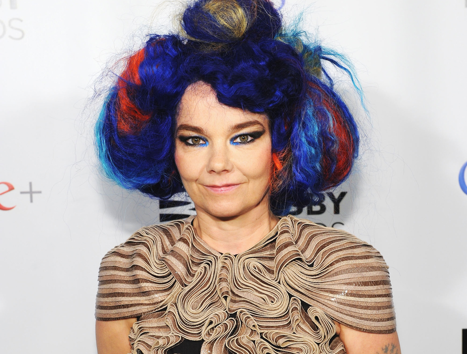 liberty mobile home with Bjork on Aliados furthermore Nissan Gtr Liberty Walk Wallpaper Hd For Pc also New Iphone 6 Phone 6s Plus Wallpapers Backgrounds in addition 10 Great Manufactured Home Floor Plans also Bjork.