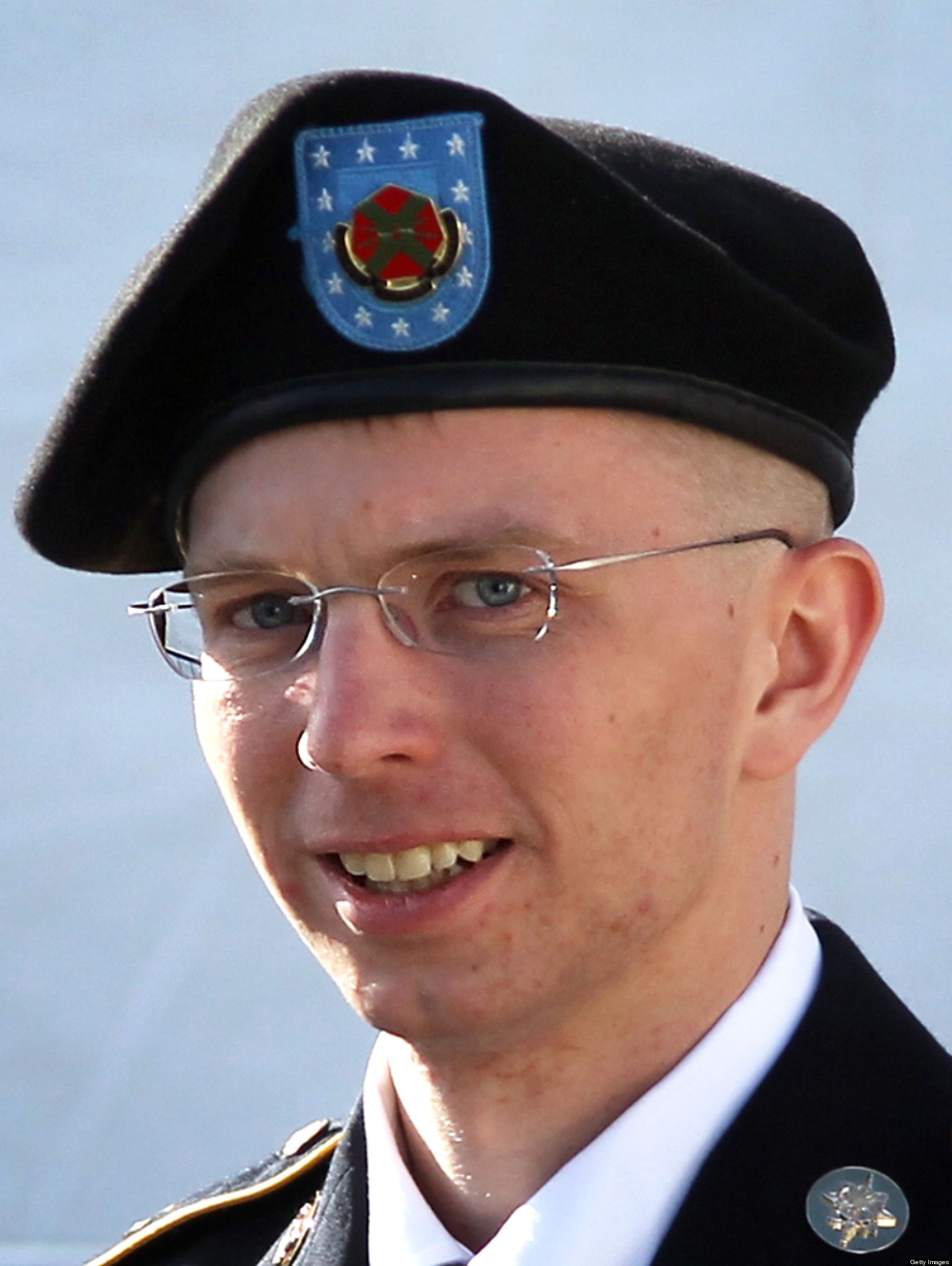 bradley manning Bradley manning plans to live as a woman named chelsea and wants to begin hormone therapy as soon as possible, the soldier said thursday, a day after being sentenced to 35 years in prison for .
