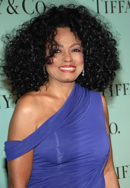 17 diana ross jokes by professional comedians 17 diana ross jokes by professional