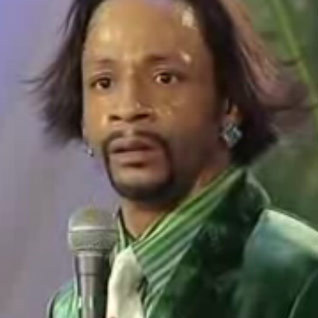 katt williams twitter