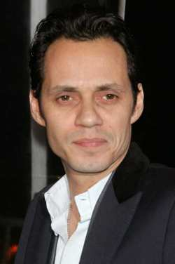 13 Marc Anthony Jokes by professional comedians!