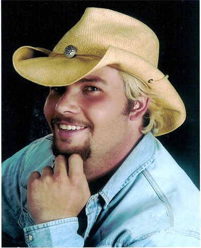 87 Toby Keith Jokes by professional comedians!