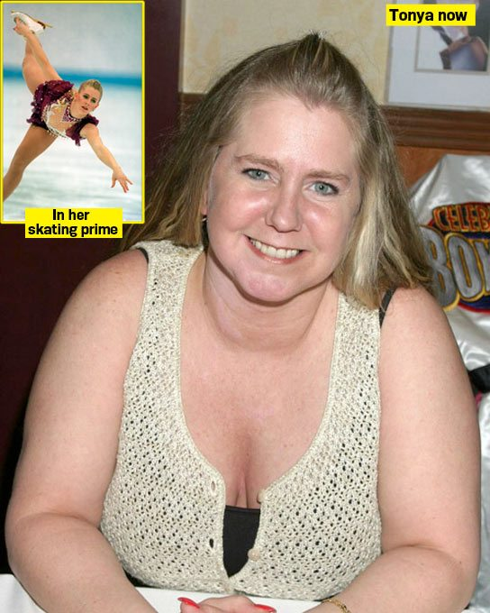 bretton woods bbw dating site In addition to its cute name, chubby bunnie has a lot to offer in the world of bbw dating on this site bbw dating sites and clubs.
