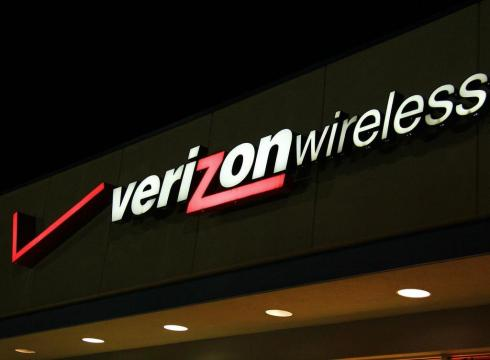 52 Verizon Wireless Jokes by professional edians