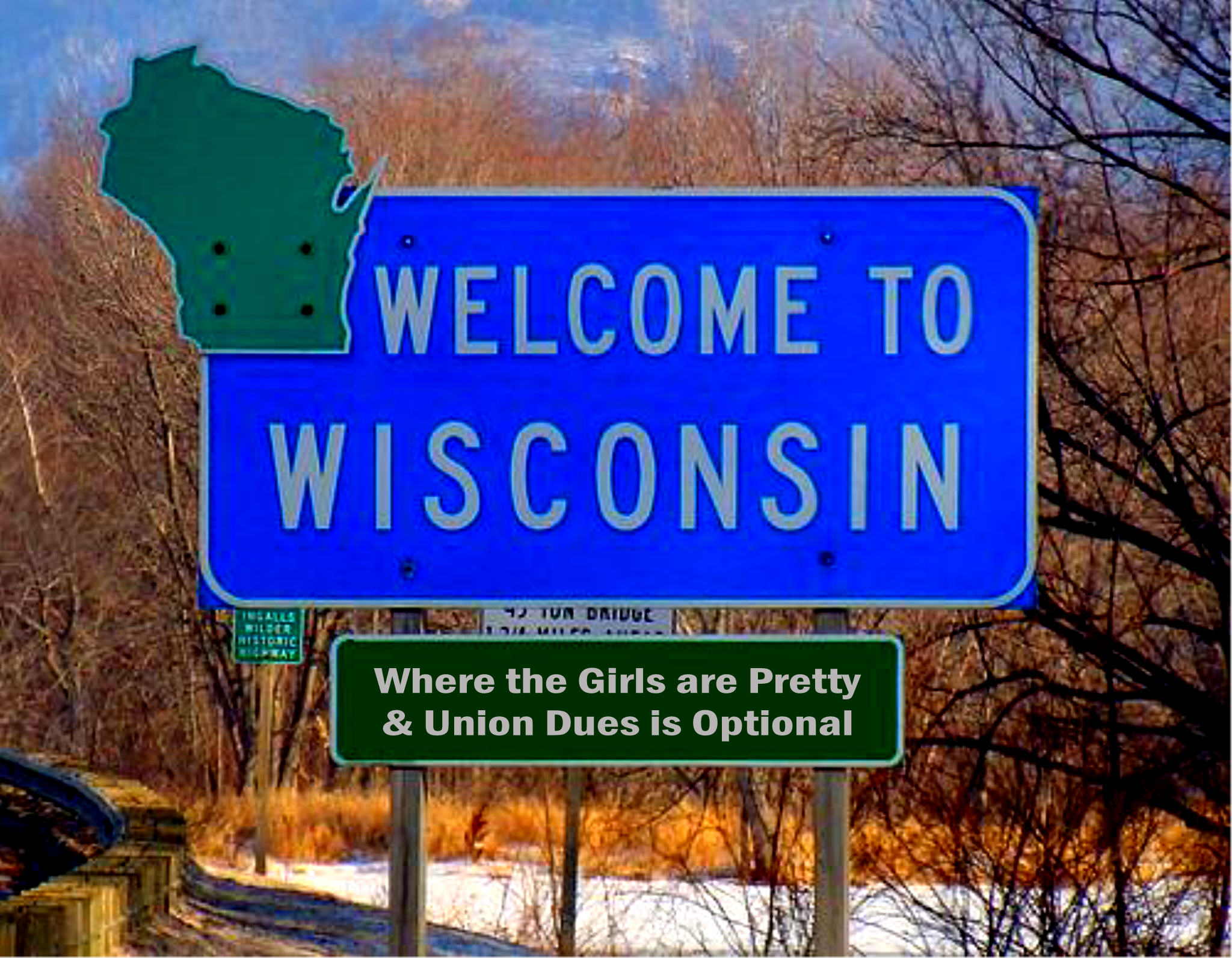 1426 Wisconsin Jokes By Professional Comedians. Snacks Signs. Company Logo Signs Of Stroke. Date Libra Signs. Slurred Speech Signs. Porch Signs Of Stroke. Hidden Signs Of Stroke. Environments Signs. Spur Signs