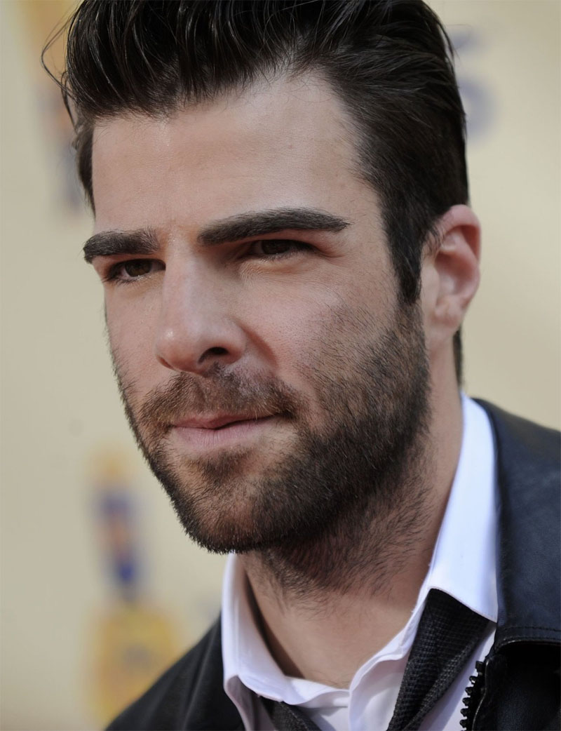 zachary quinto pngzachary quinto miles mcmillan, zachary quinto gif, zachary quinto vk, zachary quinto american horror story, zachary quinto charmed, zachary quinto 2017, zachary quinto ahs, zachary quinto young, zachary quinto screencaps, zachary quinto brother, zachary quinto png, zachary quinto star trek beyond, zachary quinto and leonard nimoy, zachary quinto wiki, zachary quinto tattoo, zachary quinto imdb, zachary quinto favorite books, zachary quinto missy elliott, zachary quinto film, zachary quinto address